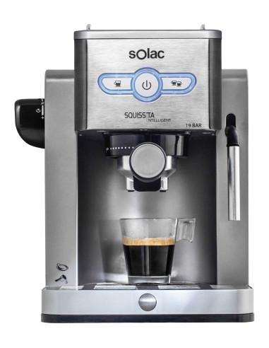 CAFETERA SOLAC SQUISSITA CE4494