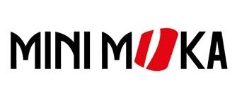 MINIMOKA